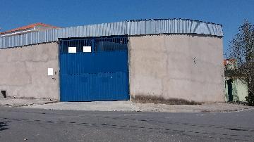 Sorocaba Aparecidinha Comercial Locacao R$ 2.800,00 Condominio R$64,00 2 Dormitorios 2 Vagas Area do terreno 426.00m2 Area construida 383.00m2