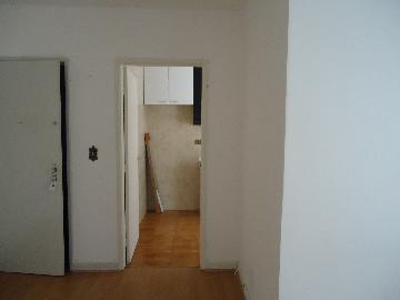 Alugar Apartamentos / Apto Padrão em Sorocaba apenas R$ 850,00 - Foto 4
