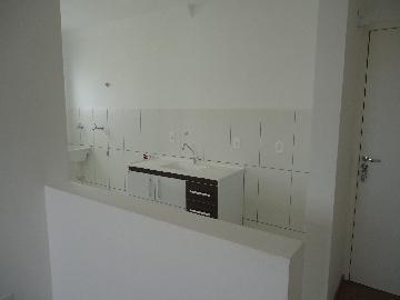 Alugar Apartamentos / Apto Padrão em Sorocaba apenas R$ 650,00 - Foto 9