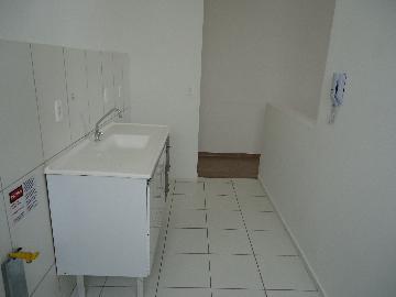 Alugar Apartamentos / Apto Padrão em Sorocaba apenas R$ 650,00 - Foto 12