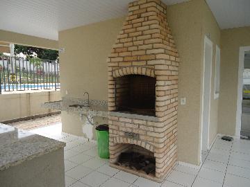 Alugar Apartamentos / Apto Padrão em Sorocaba apenas R$ 650,00 - Foto 19