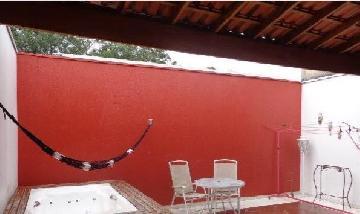 Comprar Casas / em Condomínios em Sorocaba apenas R$ 330.000,00 - Foto 14