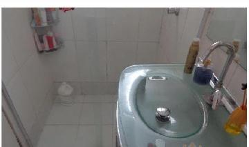 Comprar Casas / em Condomínios em Sorocaba apenas R$ 330.000,00 - Foto 13
