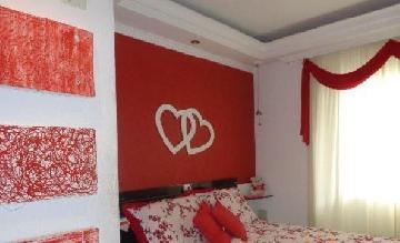 Comprar Casas / em Condomínios em Sorocaba apenas R$ 330.000,00 - Foto 11