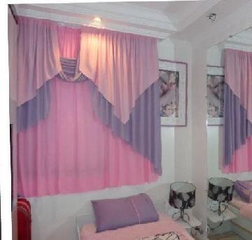 Comprar Casas / em Condomínios em Sorocaba apenas R$ 330.000,00 - Foto 8