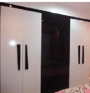 Comprar Casas / em Condomínios em Sorocaba apenas R$ 330.000,00 - Foto 7