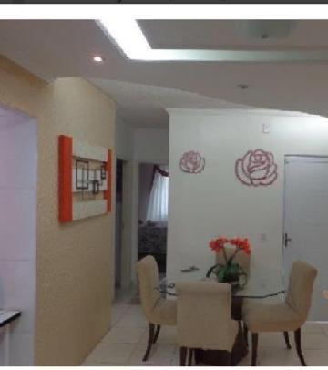 Comprar Casas / em Condomínios em Sorocaba apenas R$ 330.000,00 - Foto 4