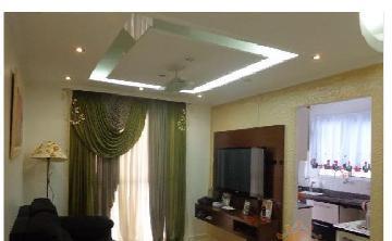 Comprar Casas / em Condomínios em Sorocaba apenas R$ 330.000,00 - Foto 3