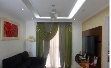 Comprar Casas / em Condomínios em Sorocaba apenas R$ 330.000,00 - Foto 2