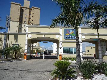 Votorantim Parque Bela Vista Apartamento Locacao R$ 1.300,00 Condominio R$312,00 2 Dormitorios 1 Vaga