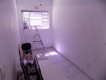 Comprar Casas / Comerciais em Sorocaba apenas R$ 750.000,00 - Foto 15