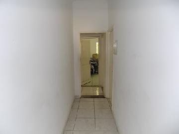 Comprar Casas / Comerciais em Sorocaba apenas R$ 750.000,00 - Foto 18
