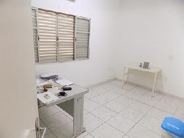 Comprar Casas / Comerciais em Sorocaba apenas R$ 750.000,00 - Foto 19
