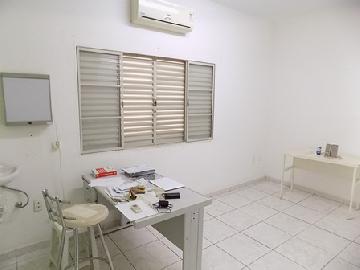 Comprar Casas / Comerciais em Sorocaba apenas R$ 750.000,00 - Foto 20
