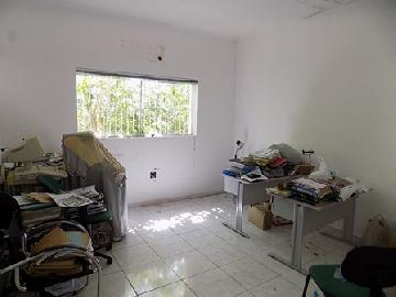 Comprar Casas / Comerciais em Sorocaba apenas R$ 750.000,00 - Foto 22