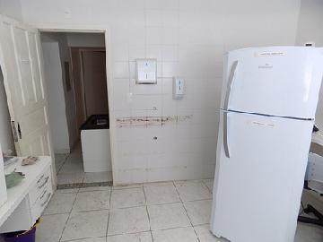 Comprar Casas / Comerciais em Sorocaba apenas R$ 750.000,00 - Foto 25