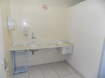 Comprar Casas / Comerciais em Sorocaba apenas R$ 750.000,00 - Foto 27