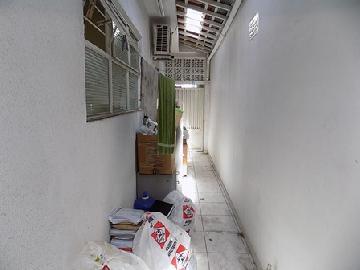 Comprar Casas / Comerciais em Sorocaba apenas R$ 750.000,00 - Foto 30
