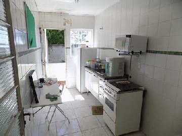 Comprar Casas / Comerciais em Sorocaba apenas R$ 750.000,00 - Foto 31