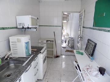 Comprar Casas / Comerciais em Sorocaba apenas R$ 750.000,00 - Foto 32