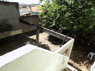 Comprar Casas / Comerciais em Sorocaba apenas R$ 750.000,00 - Foto 33