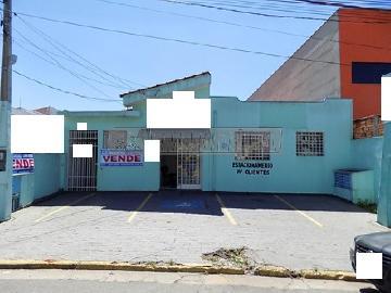 Comprar Casas / Comerciais em Sorocaba apenas R$ 750.000,00 - Foto 2