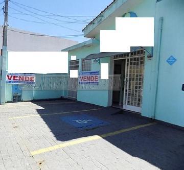 Comprar Casas / Comerciais em Sorocaba apenas R$ 750.000,00 - Foto 3