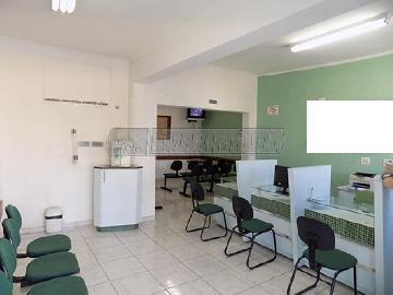 Comprar Casas / Comerciais em Sorocaba apenas R$ 750.000,00 - Foto 6