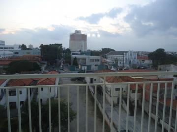 Alugar Apartamento / Padrão em Sorocaba R$ 1.200,00 - Foto 4