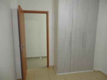 Alugar Apartamento / Padrão em Sorocaba R$ 1.200,00 - Foto 6