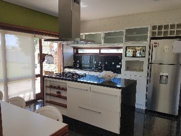 Alugar Casas / em Condomínios em Itu apenas R$ 7.500,00 - Foto 7