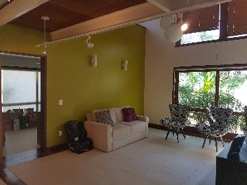 Alugar Casas / em Condomínios em Itu apenas R$ 7.500,00 - Foto 4