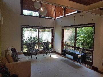 Alugar Casas / em Condomínios em Itu apenas R$ 7.500,00 - Foto 3
