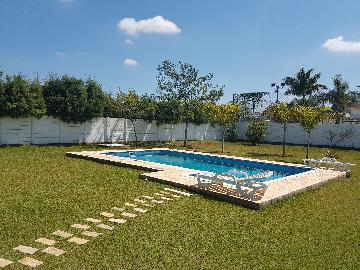 Itu Condominio Village Castelo Casa Venda R$2.000.000,00 Condominio R$760,00 3 Dormitorios 10 Vagas Area do terreno 1650.00m2