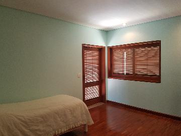 Alugar Casas / em Condomínios em Itu apenas R$ 7.500,00 - Foto 18