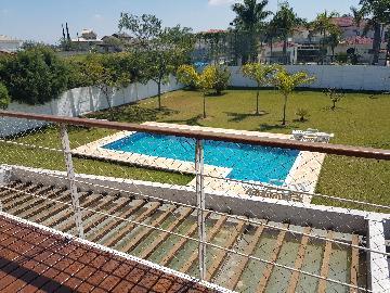 Alugar Casas / em Condomínios em Itu apenas R$ 7.500,00 - Foto 33