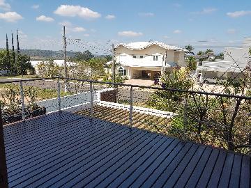 Alugar Casas / em Condomínios em Itu apenas R$ 7.500,00 - Foto 32
