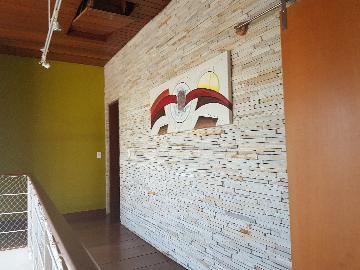 Alugar Casas / em Condomínios em Itu apenas R$ 7.500,00 - Foto 12