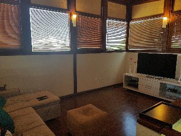 Alugar Casas / em Condomínios em Itu apenas R$ 7.500,00 - Foto 6