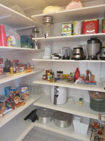 Alugar Casas / em Condomínios em Itu apenas R$ 7.500,00 - Foto 10