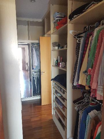 Alugar Casas / em Condomínios em Itu apenas R$ 7.500,00 - Foto 15