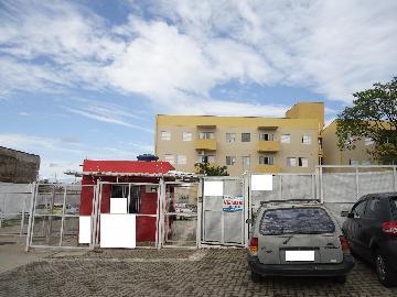 Alugar Apartamentos / Apto Padrão em Sorocaba. apenas R$ 230.000,00