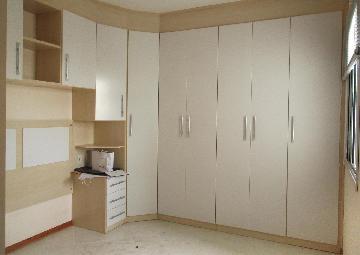 Alugar Apartamentos / Apto Padrão em Sorocaba apenas R$ 1.300,00 - Foto 12