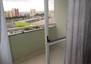 Alugar Apartamentos / Apto Padrão em Sorocaba apenas R$ 1.300,00 - Foto 4
