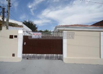 Alugar Apartamentos / Kitnet em Sorocaba. apenas R$ 750,00