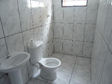 Alugar Apartamento / Kitnet em Sorocaba R$ 750,00 - Foto 8