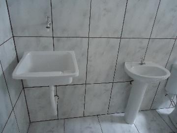 Alugar Apartamento / Kitnet em Sorocaba R$ 750,00 - Foto 9