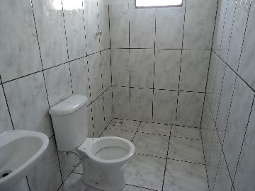 Alugar Apartamentos / Kitnet em Sorocaba apenas R$ 750,00 - Foto 7