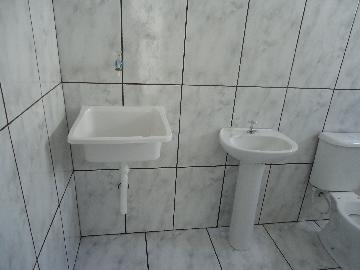 Alugar Apartamentos / Kitnet em Sorocaba apenas R$ 750,00 - Foto 8