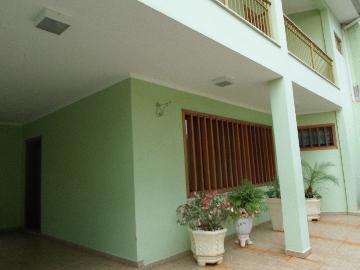 Comprar Casas / em Bairros em Sorocaba apenas R$ 750.000,00 - Foto 2